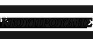 Kiros.gr
