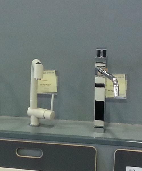 Μπαταρίες μπάνιου 3