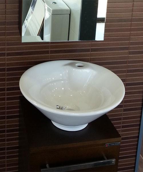 Νιπτήρες μπάνιου 5