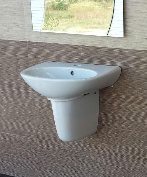 Νιπτήρες μπάνιου 6