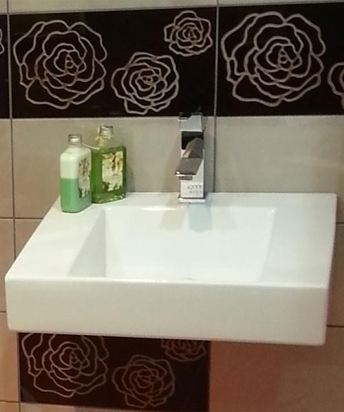 Νιπτήρες μπάνιου 7