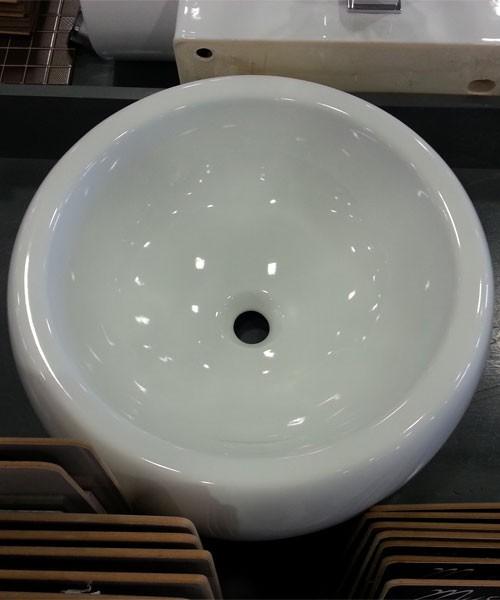 Νιπτύρες μπάνιου 11