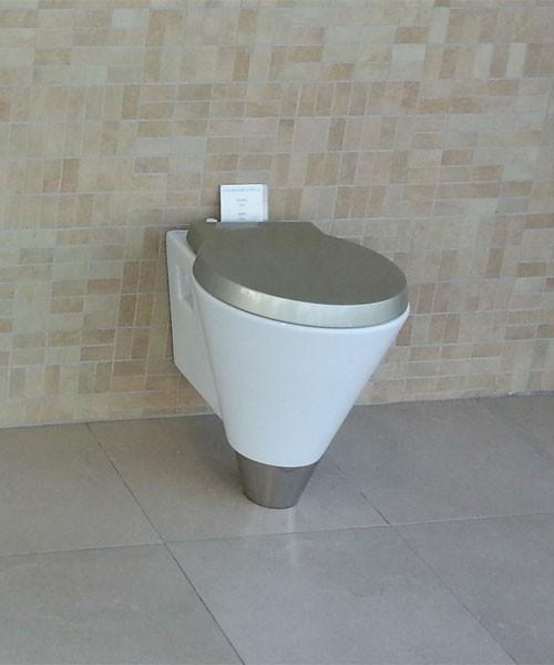 Λεκάνες μπάνιου 1
