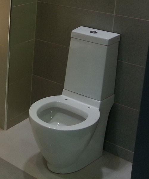Λεκάνες μπάνιου 6