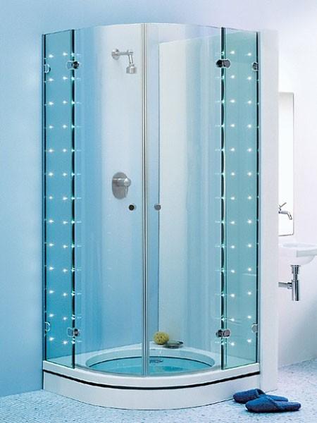 Καμπίνες μπάνιου 1