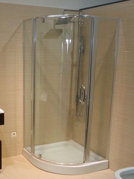 Καμπίνες μπάνιου 2