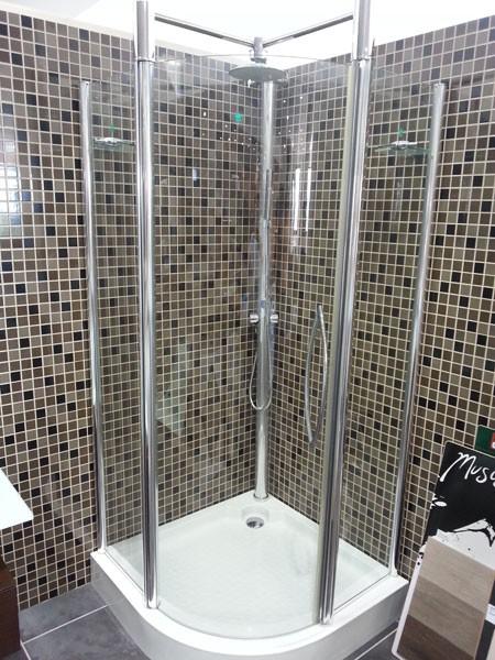 Καμπίνες μπάνιου 3