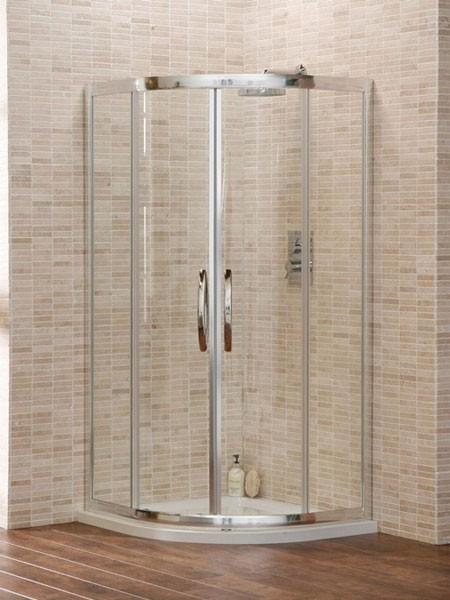 Καμπίνες μπάνιου 10
